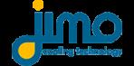 Jimo - Cooling tecnology