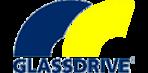 Glassdrive: Reparação vidros auto | Peritos vidros automóveis