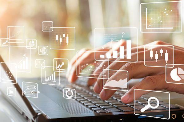 Marketing Digital e Websites