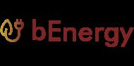 Software personalizado bEnergy