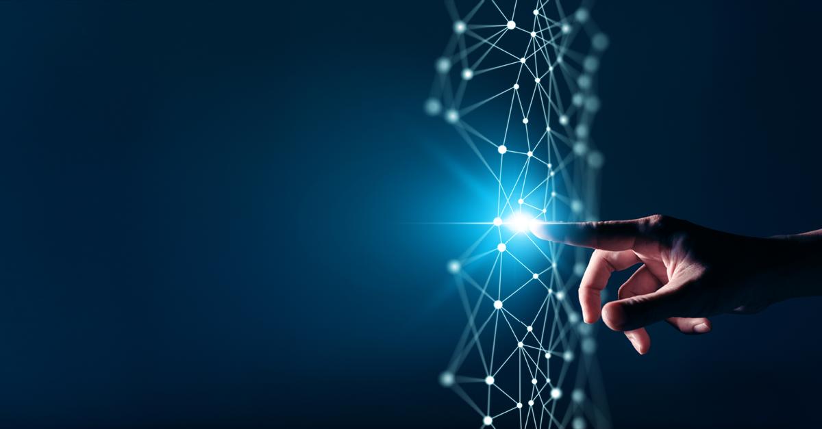 Buzina Negócios Digitais - Transformação Digital